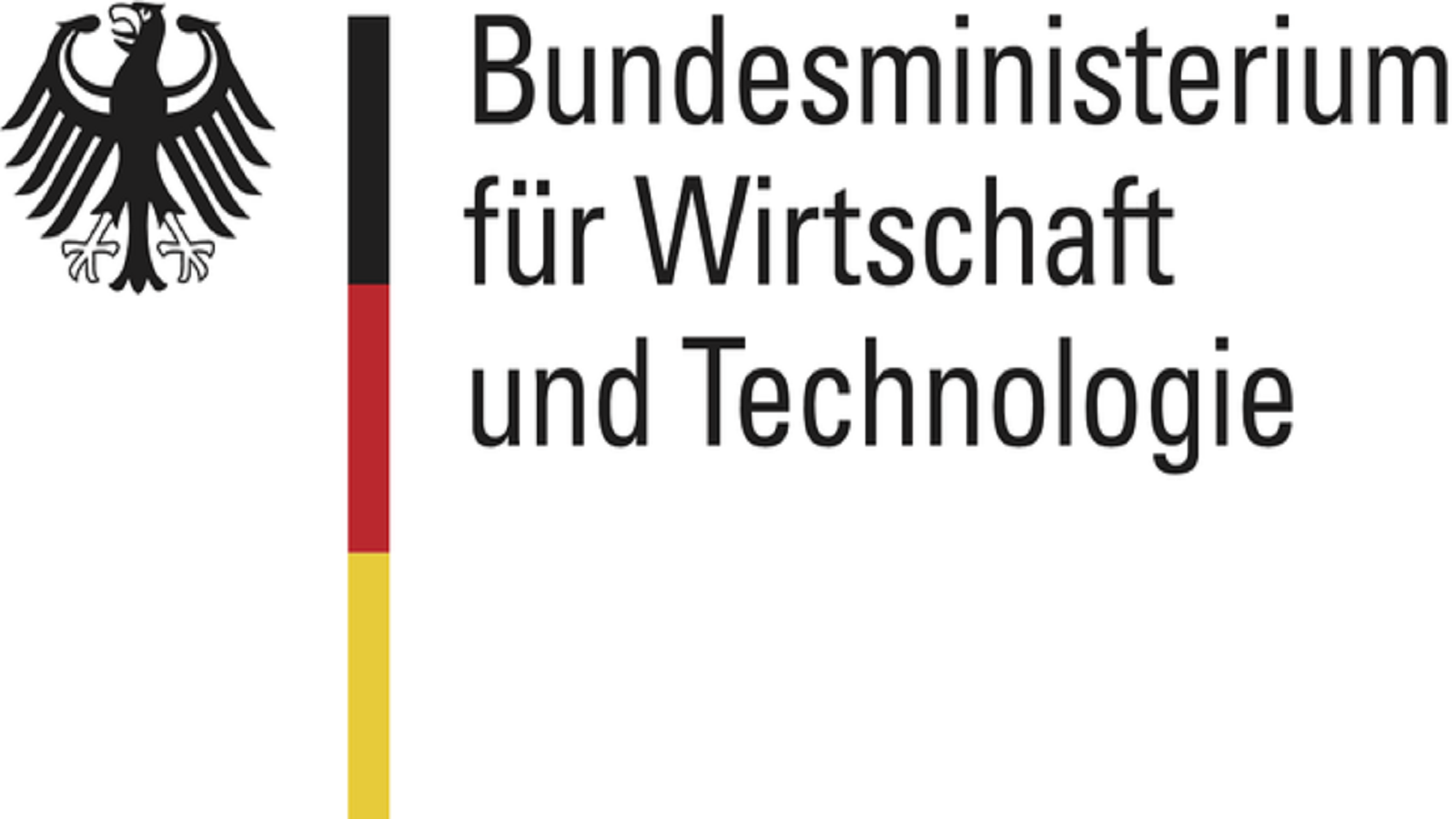 German Federal Ministry of Economics invites Crypto Future to Berlin